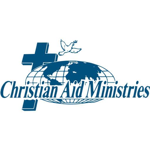 christian ministry logo wwwpixsharkcom images