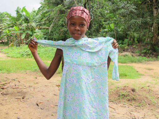 Clothing-Bundle-Project