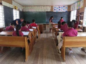 needy children in Belize, International-Sponsor-A-Student, International-Sponsor-A-Student