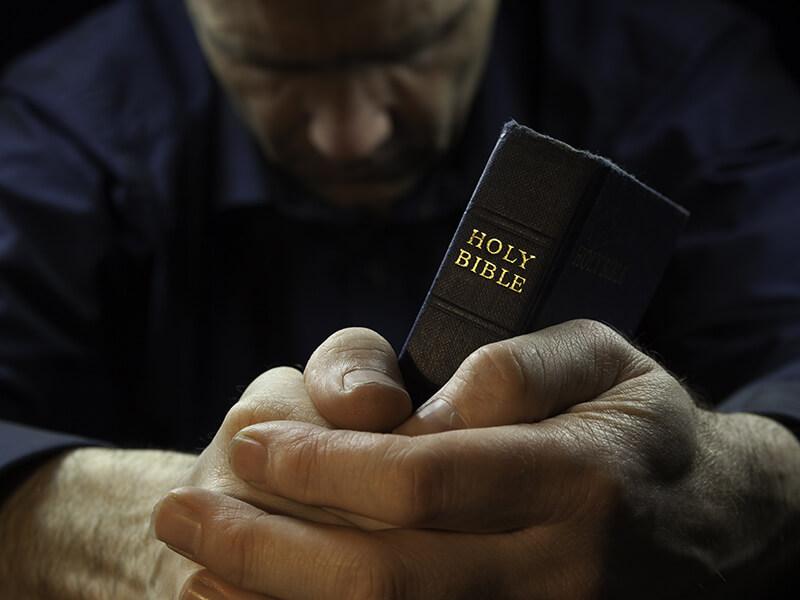 Bibles - Christian Aid Ministries
