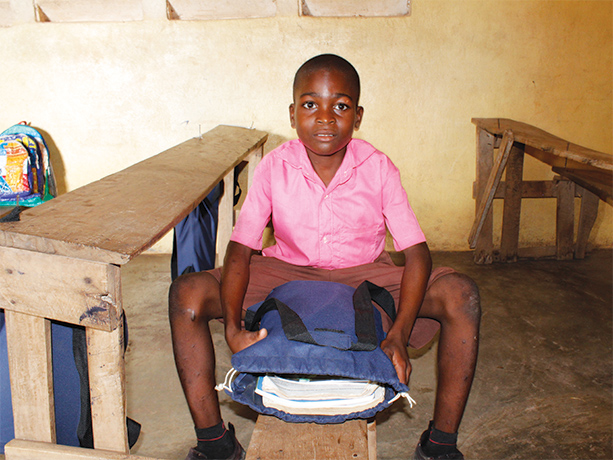 student-kit-for-haiti