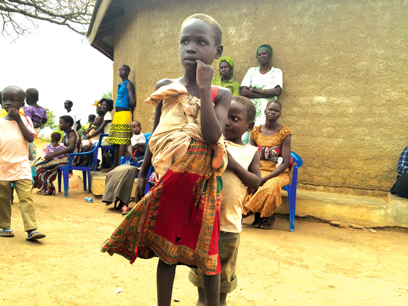 clothing-blessing-needy-countries