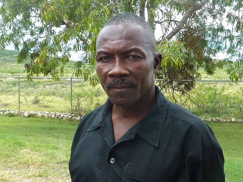 biblical-discipleship-center-haiti