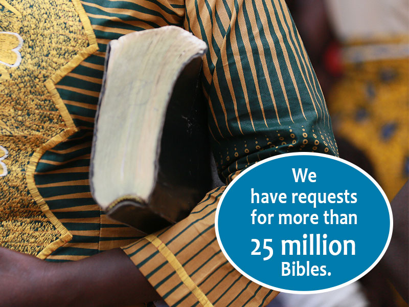 critical-shortage-bibles