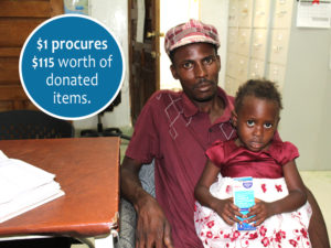 Free medicines a blessing in needy countries