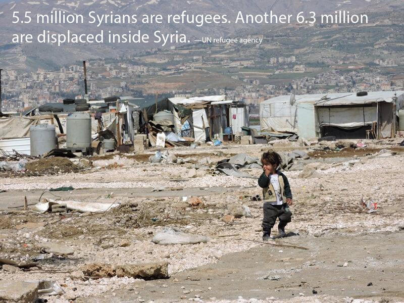 food-parcels-syrian-refugees