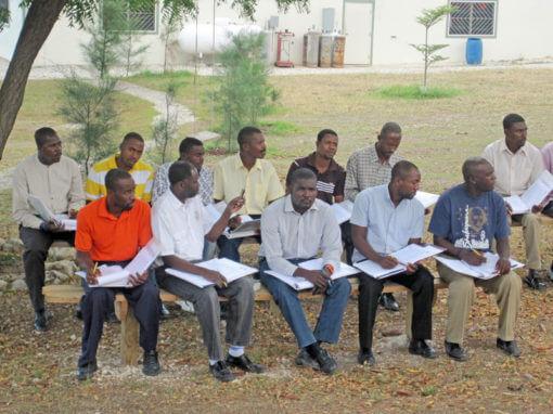 biblical-teaching-national-church-leaders