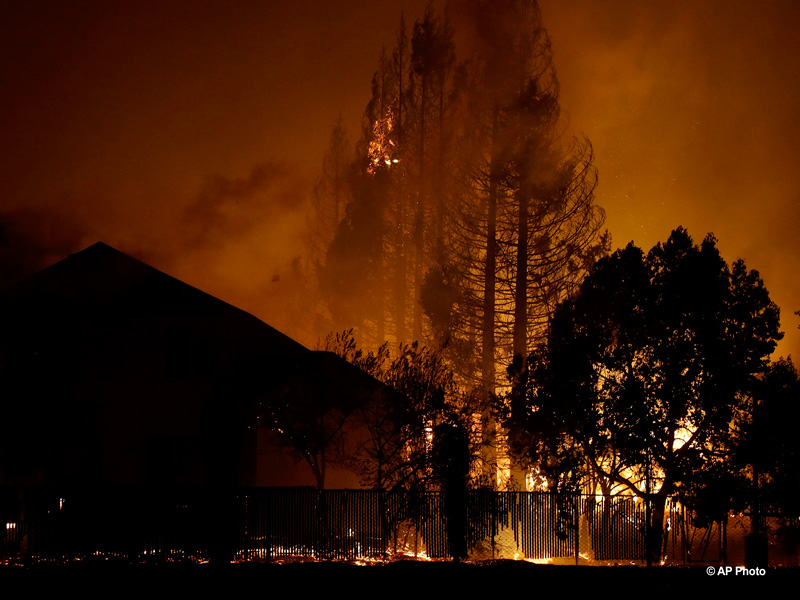 deadly-wildfires-ravage-northern-california