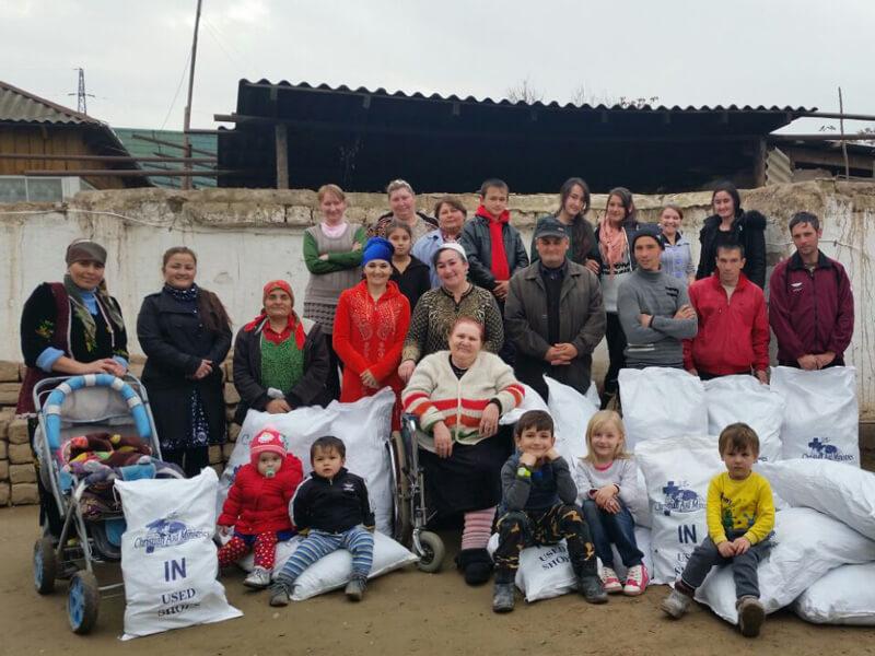 clothing-frigid-weather-tajikistan