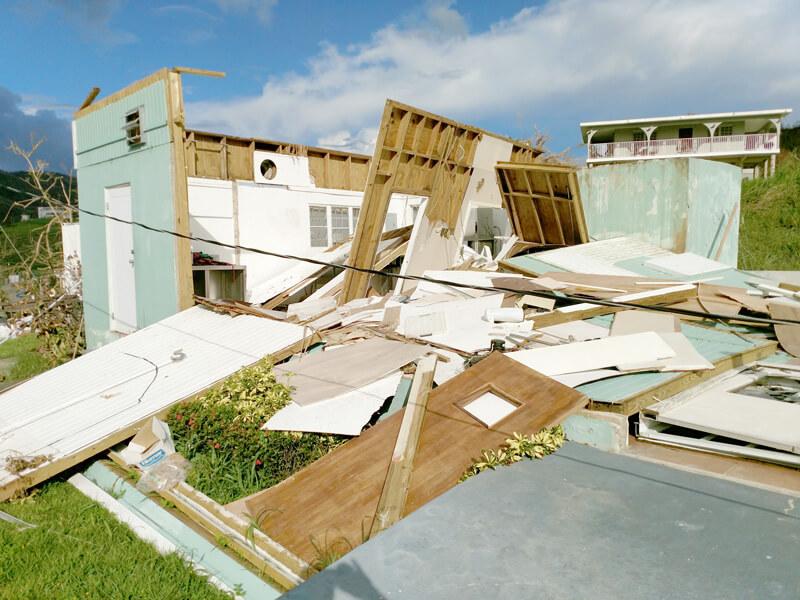 cam-plans-rebuild-puerto-rico