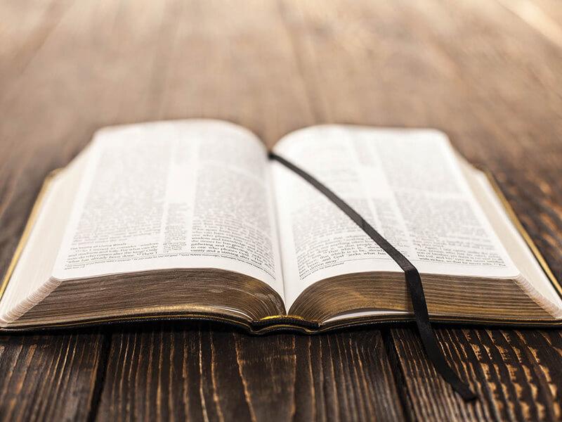 Bible SPost