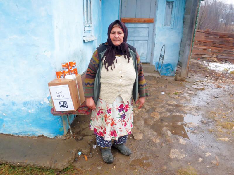 aid-romanias-gypsy-communities