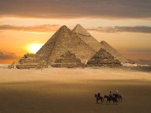 Egypt-Sponsor-A-Child