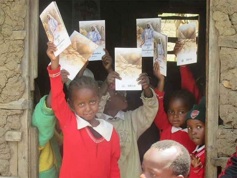 Keyan Girl, Kenya, Girl