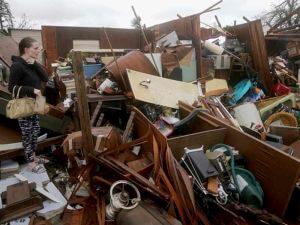Hurricane Michael,Hurricane Michael Devastated, Who is helping with Hurricane Michael, How to help with Hurricane Michael, Helping With Hurricane Michael