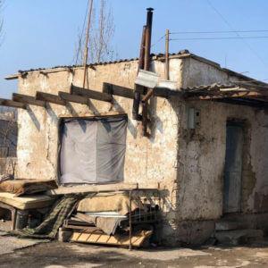 Tajikistan, Christian Aid Ministries