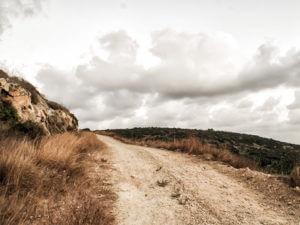 road to Gaza, Christian Aid Ministries