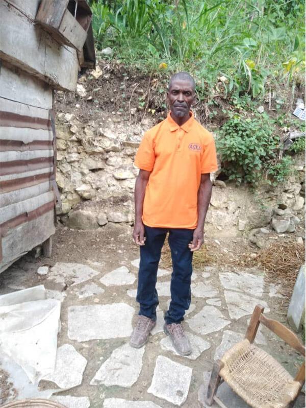 increased harvest, Christian Aid Ministries